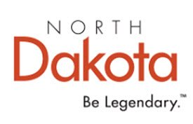 North-Dakota_New-logo