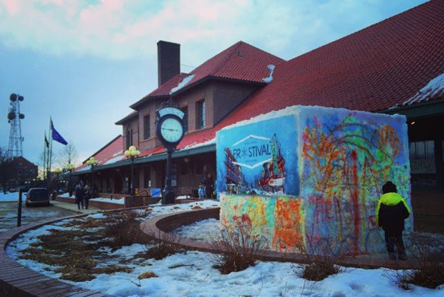 Welcome-to-Fargo-frostival