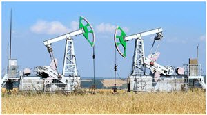 ND_Oil_pumpjacks