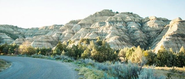 Theodore-Roosevelt-National-Park_2