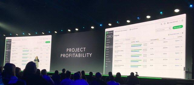 QBO-Project-profitability_01