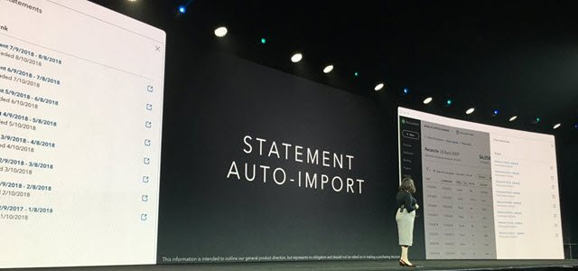 QBO-Statement Auto-import_01