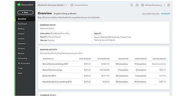 QBO_Client_Overview