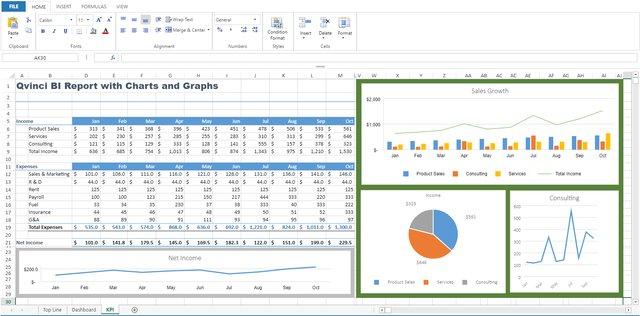 Qvinci_Reports-Charts_01