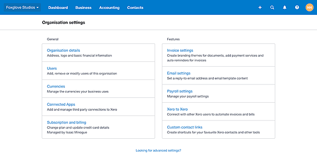 Xero-new-settings-menu_640w