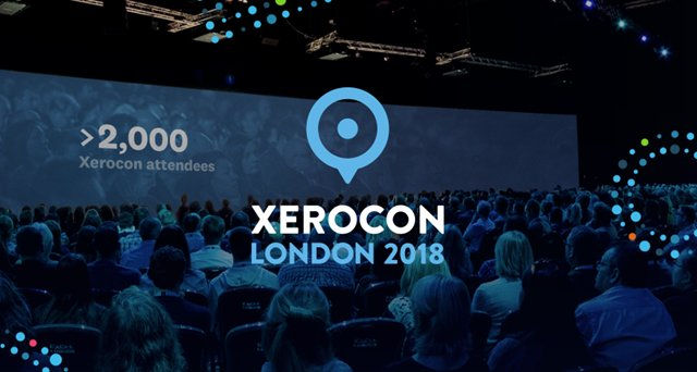 Xerocon_London_2018