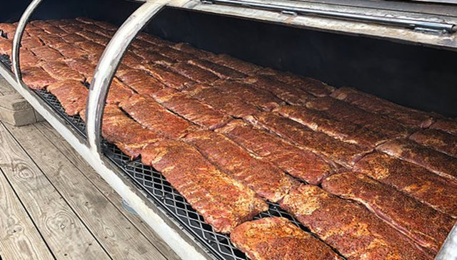 Big_Rig_BBQ of Sioux_Falls_SD