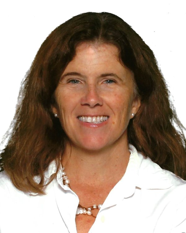 Susan Hawkins