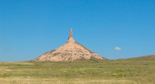 Chimney_Rock_Nebraska