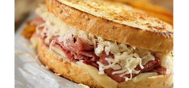 Reuben-sandwich_Omaha