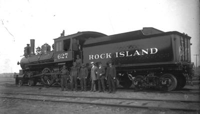 Rock_Island_Rail_Engine