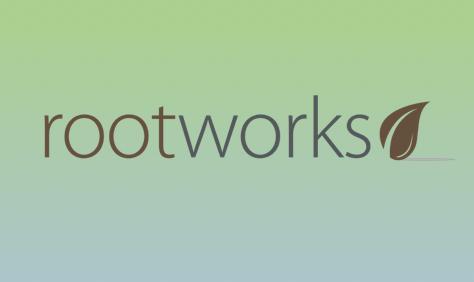 rootworks