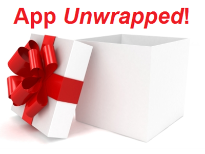App_Unwrapped