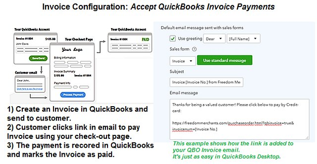 Freedom_merchants_invoice_payments