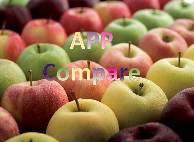 App_Compare_640w