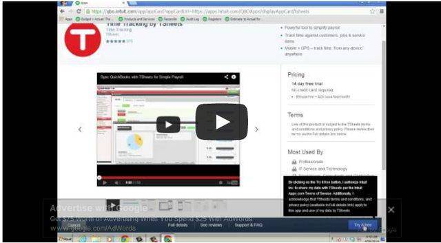 QBO App Integration.png