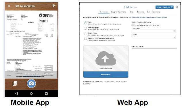 AutoEntry_Apps