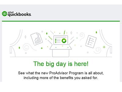 Intuit_ProAdvisor_Big_Day