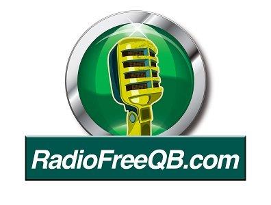 QB-Talkshow-Logo-v3.1 400x300.jpg
