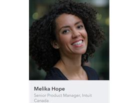Melika_Hope