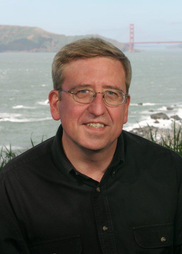 Tim Grant
