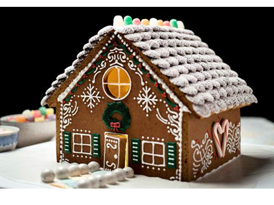 Gingerbread_house_4x3