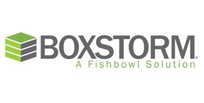 Boxstorm