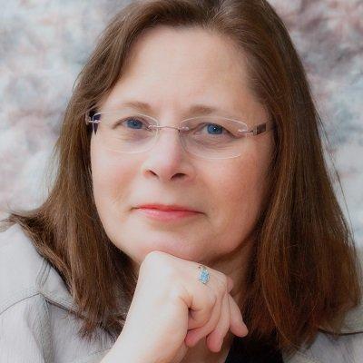 Eileen Reppenhagen, CGA