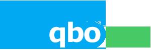 logo_cloud03.png