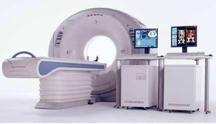 Heart_scan