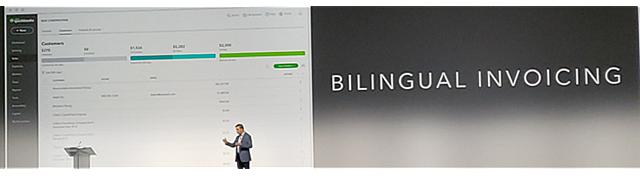 QBO_Bilingual_Invoicing