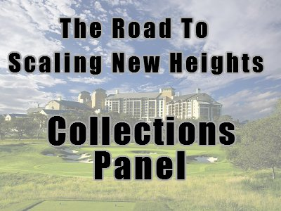 collections panel.JPG