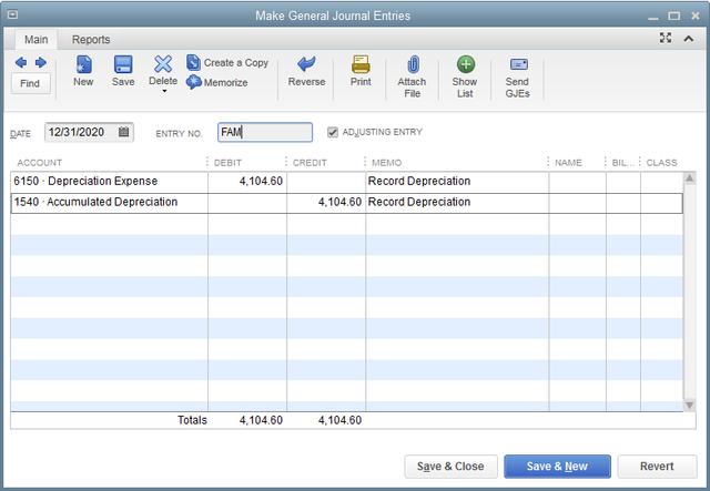 AJE_Depreciation_Example