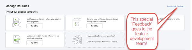 QBO_Routines_Send-feedback