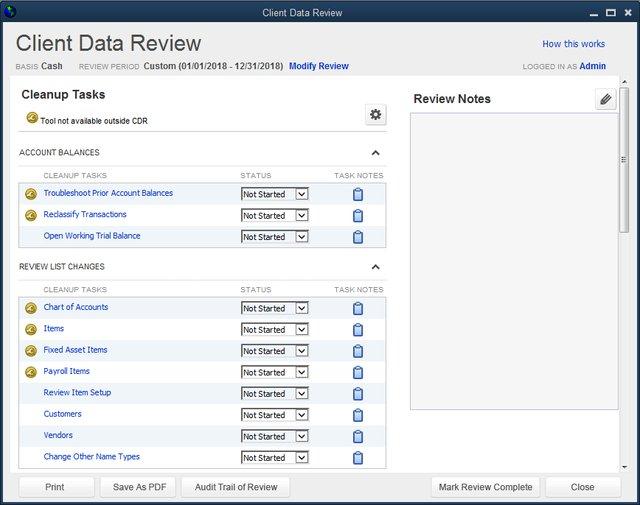 QuickBooks-Desktop_Client-Data-Review