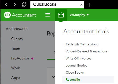 QuickBooks_Accountant-tools