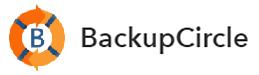 BackupCircle_Logo