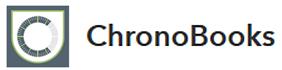 ChronoBooks_Logo