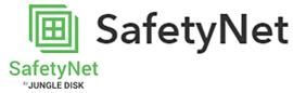 SafetyNet_Logo_new