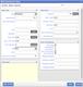 QBPOS: Add Inventory Item