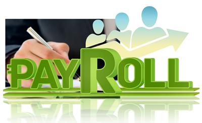 1st_Payroll