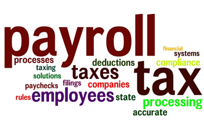 Payroll_and_more