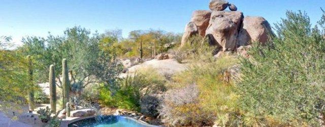 Boulders_Carefree_AZ