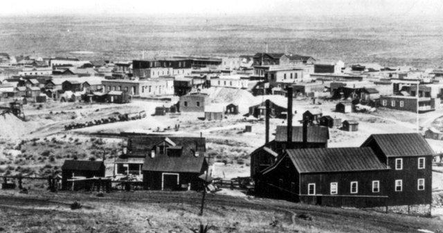 Tombstone_1881