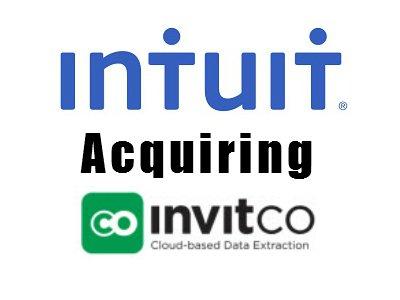 intuit acquire invitco 400.JPG