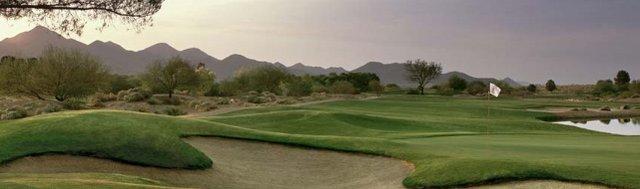 Scottsdales_golf