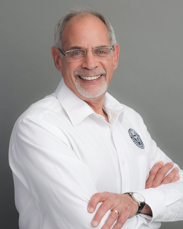 Michael Rozbruch