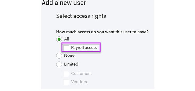 QBO_No-payroll-access