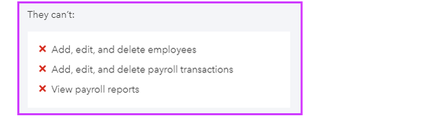 QBO_Payroll-restrictions-(box)