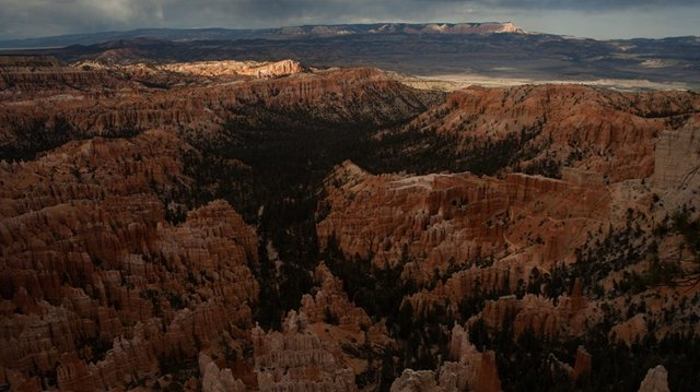 Bryce-canyon_National_Park